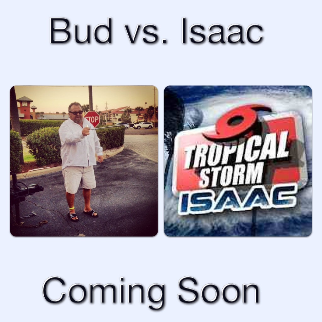 Alright Isaac… you win