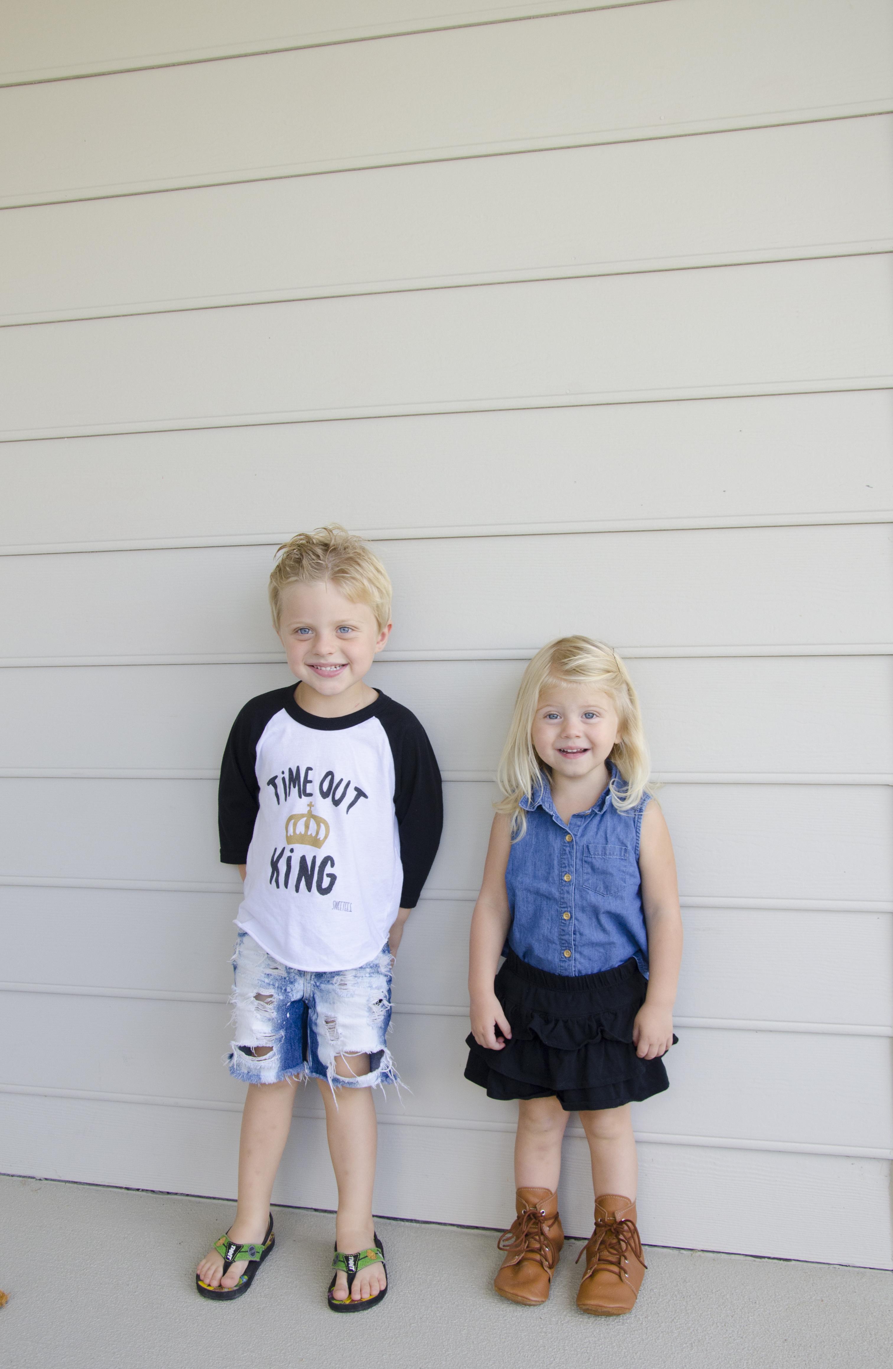 Luke and Eden 2 .jpg
