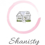 signature SHANISTY (1)